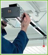 Garage Door Openers Repair Exeter