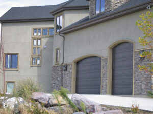 Garage Door Service Exeter